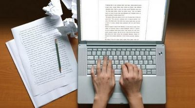 Get your paper written by a professional essay writing service papers-stock.com keyword phrase software using the